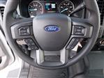 2020 Ford F-250 Super Cab 4x4, Scelzi Signature Service Body #63195 - photo 17