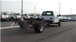 2017 F-450 Regular Cab DRW 4x4,  Cab Chassis #67122 - photo 2