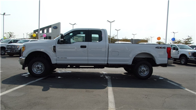 2017 F-250 Super Cab 4x4,  Pickup #67500 - photo 6