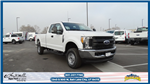 2017 F-250 Super Cab 4x4,  Pickup #67508 - photo 1