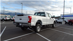 2017 F-250 Super Cab 4x4,  Pickup #67509 - photo 1