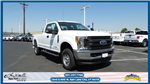 2017 F-250 Super Cab 4x4,  Pickup #67531 - photo 1