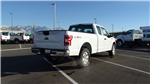 2018 F-150 Super Cab 4x4,  Pickup #68018 - photo 1