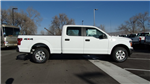 2018 F-150 SuperCrew Cab 4x4,  Pickup #68073 - photo 3