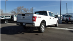 2018 F-150 SuperCrew Cab 4x4,  Pickup #68073 - photo 2