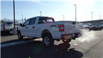 2018 F-150 SuperCrew Cab 4x4,  Pickup #68073 - photo 5