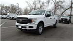 2018 F-150 SuperCrew Cab 4x4,  Pickup #68124 - photo 7