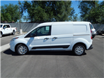 2018 Transit Connect 4x2,  Empty Cargo Van #68136 - photo 5