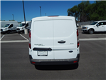 2018 Transit Connect 4x2,  Empty Cargo Van #68136 - photo 8