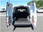 2018 Transit Connect 4x2,  Empty Cargo Van #68136 - photo 2