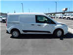 2018 Transit Connect 4x2,  Empty Cargo Van #68136 - photo 9