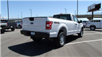 2018 F-150 Regular Cab 4x4,  Pickup #68150 - photo 2