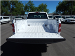 2018 F-150 Super Cab 4x4,  Pickup #68164 - photo 8