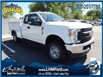 2018 F-250 Super Cab 4x4,  Monroe Service Body #68184 - photo 1