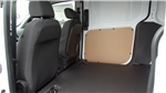 2018 Transit Connect 4x2,  Empty Cargo Van #68192 - photo 23