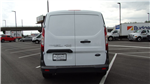 2018 Transit Connect 4x2,  Empty Cargo Van #68192 - photo 5