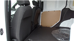 2018 Transit Connect 4x2,  Empty Cargo Van #68201 - photo 23