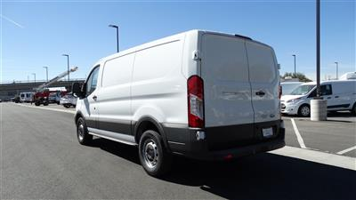 2018 Transit 150 Low Roof 4x2,  Empty Cargo Van #68269 - photo 6