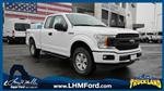 2018 F-150 Super Cab 4x4,  Pickup #68315 - photo 1