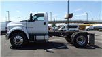2019 F-750 Regular Cab DRW 4x2,  Cab Chassis #69001 - photo 6