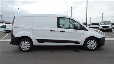 2019 Transit Connect 4x2,  Empty Cargo Van #69012 - photo 3
