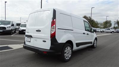 2019 Transit Connect 4x2,  Empty Cargo Van #69012 - photo 4