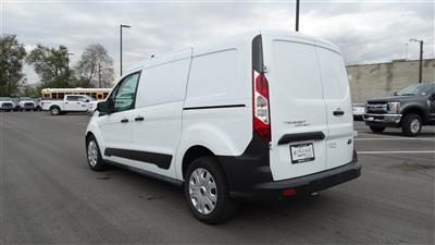 2019 Transit Connect 4x2,  Empty Cargo Van #69012 - photo 6