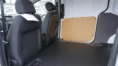 2019 Transit Connect 4x2,  Empty Cargo Van #69041 - photo 22