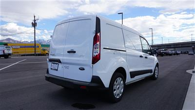 2019 Transit Connect 4x2,  Empty Cargo Van #69041 - photo 5