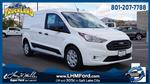 2019 Transit Connect 4x2,  Empty Cargo Van #69041 - photo 1