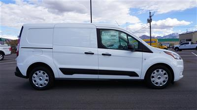 2019 Transit Connect 4x2,  Empty Cargo Van #69042 - photo 3