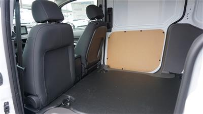 2019 Transit Connect 4x2,  Empty Cargo Van #69042 - photo 23