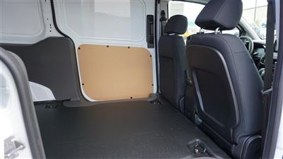2019 Transit Connect 4x2,  Empty Cargo Van #69042 - photo 26