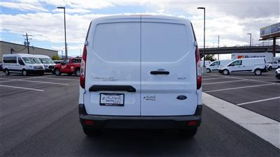 2019 Transit Connect 4x2,  Empty Cargo Van #69042 - photo 6