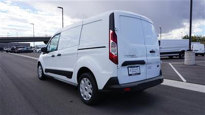 2019 Transit Connect 4x2,  Empty Cargo Van #69042 - photo 7