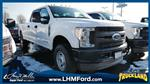 2019 F-350 Crew Cab 4x4,  Pickup #69046 - photo 1