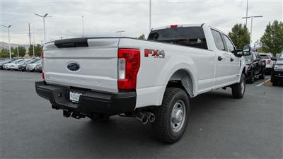 2019 F-350 Crew Cab 4x4,  Pickup #69048 - photo 2