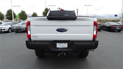 2019 F-350 Crew Cab 4x4,  Pickup #69048 - photo 4