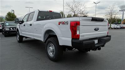 2019 F-350 Crew Cab 4x4,  Pickup #69048 - photo 5