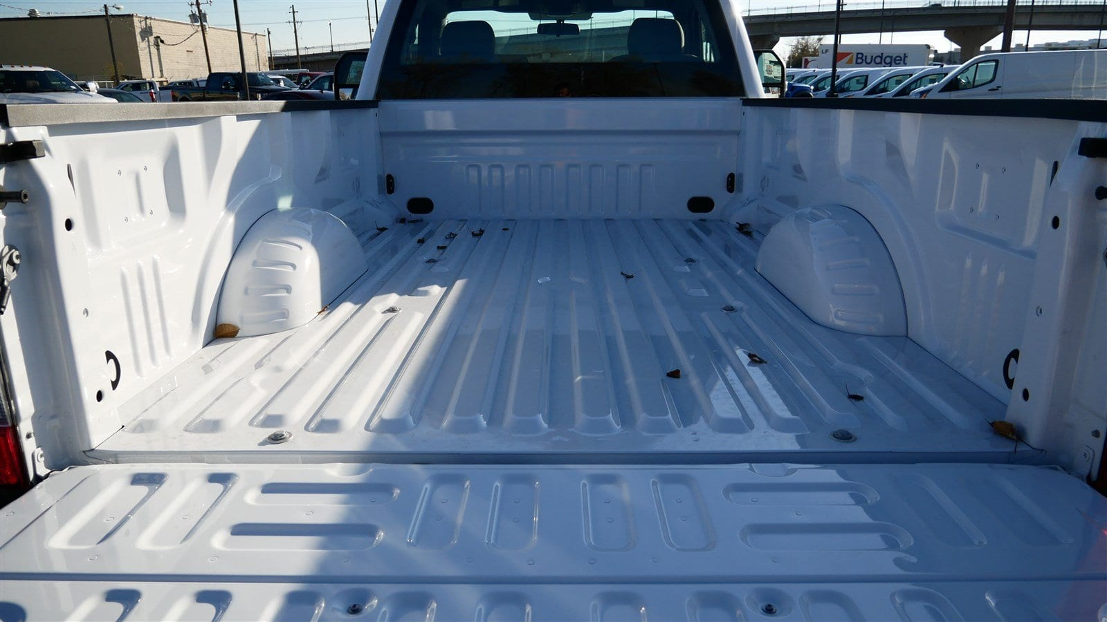 2019 F-250 Regular Cab 4x4,  Pickup #69085 - photo 20