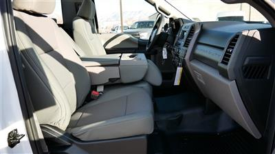 2019 F-250 Regular Cab 4x4,  Pickup #69085 - photo 22