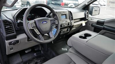 2019 F-150 Regular Cab 4x2,  Pickup #69123 - photo 12