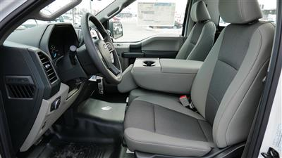 2019 F-150 Regular Cab 4x2,  Pickup #69123 - photo 13
