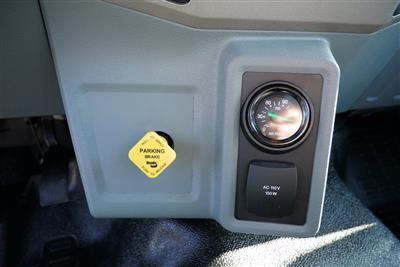 2019 Ford F-750 Regular Cab DRW RWD, Cab Chassis #69293 - photo 18