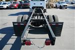 2019 Ford F-750 Regular Cab DRW 4x2, Cab Chassis #69293 - photo 20