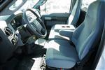 2019 Ford F-750 Regular Cab DRW RWD, Cab Chassis #69293 - photo 14