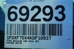 2019 Ford F-750 Regular Cab DRW RWD, Cab Chassis #69293 - photo 26