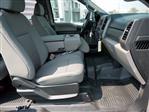 2019 Ford F-550 Super Cab DRW 4x4, CM Truck Beds Platform Body #69365 - photo 29