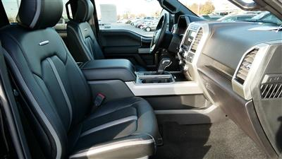 2019 F-150 SuperCrew Cab 4x4,  Pickup #70096 - photo 36