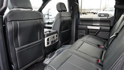 2019 F-150 SuperCrew Cab 4x4,  Pickup #70185 - photo 28
